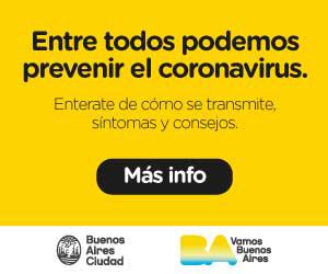 2020_Coronavirus_300x250-2