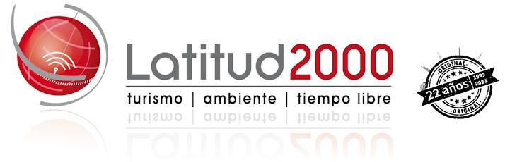 Latitud2000